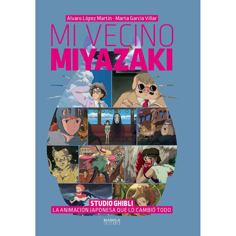 mi-vecino-miyazaki-libro