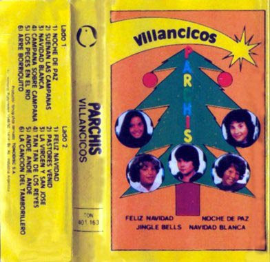 parchis-cassette-villancicos