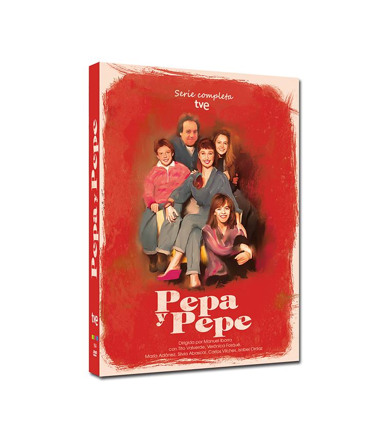 pepa-y-pepe-dvd
