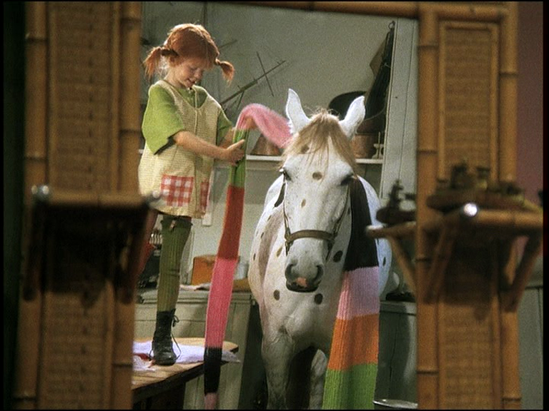 pippi-calzaslargas-caballo