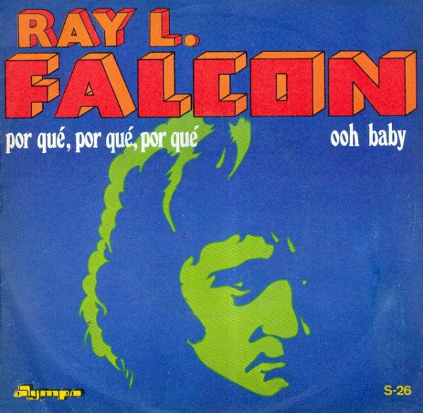 ray-falcon-disco