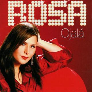 rosa-lopez-cd-ojala
