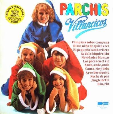 villancicos-disco-vinilo-parchis
