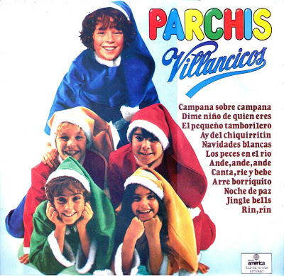 villancicos-parchis-1982