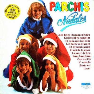 villancicos-parchis-disco-catalan