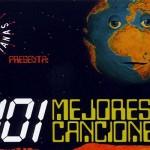 El merchandising de Crónicas Marcianas: del disco de Boris al videojuego oficial