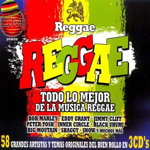 Disco-Cronicas-Marcianas-Reggae