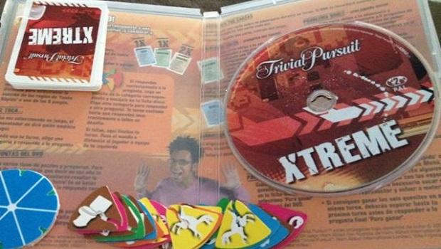 dvd-xtreme-trivial-pursuit