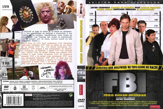 FBI_Frikis_Buscan_Incordiar-DVD