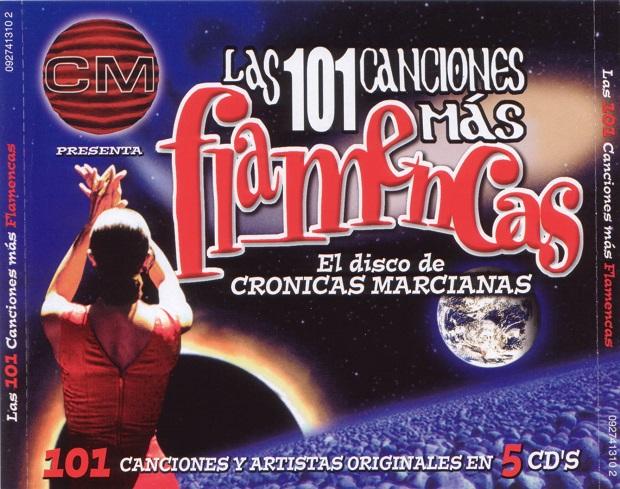 Las_101_Canciones_Mas_Flamencas-cd
