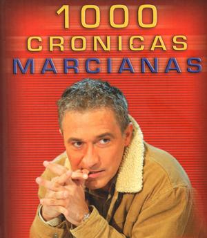 Libro-1000-Cronicas-Marcianas