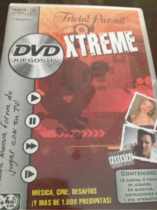 trivial-pursuit-dvd-xtreme