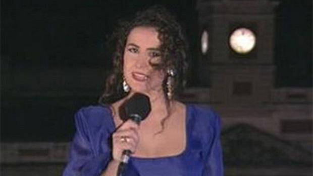 Irma Soriano: ¿quiso suicidarse por su error en las campanadas?