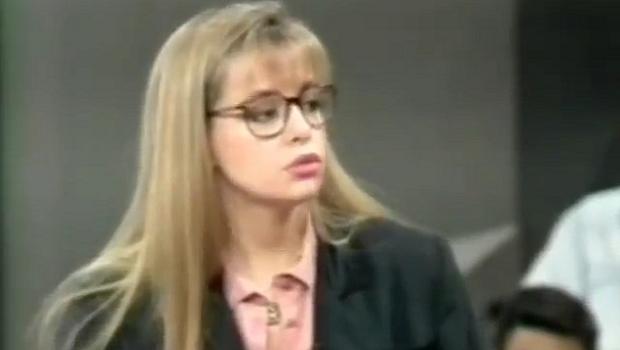 Doctora Remedios Ugarte: cuando Emma Ozores domaba pulgas en el 'Un, dos, tres'