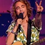 La novela de Panicoterror que predijo lo de Misión Eurovisión