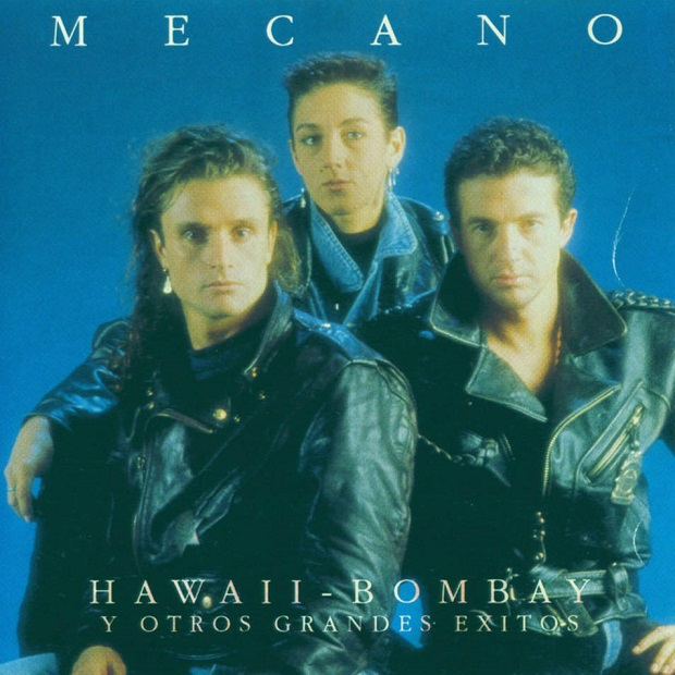 Mecano-Hawaii_Bombay-cd