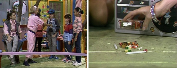 punky-brewster-episodio-drogas