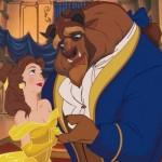 Preguntas que se hace una adulto al ver 'La Bella y la Bestia' de Disney