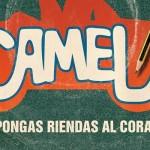 No pongas riendas al corazón de Camela: ¿un nuevo himno gay?