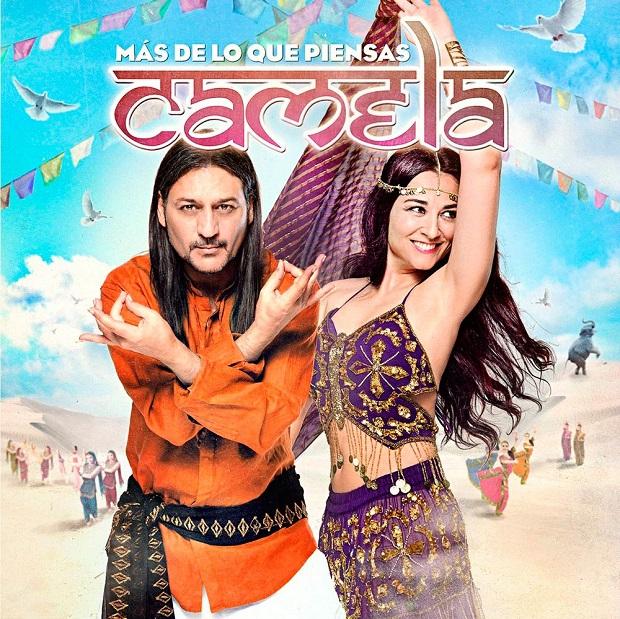 camela_mas_de_lo_que_piensas