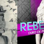Franciska, Rebeka y Eurovisión año a año