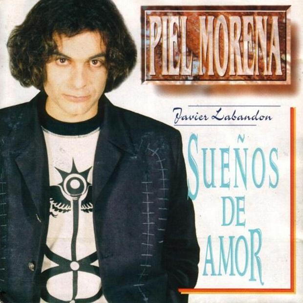 Piel_Morena-Suenos_De_Amor