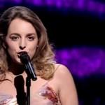 Apueste por una: El Programa Un Dos Tres vs. el Festival de Eurovision