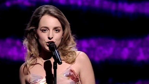anabel conde eurovision 1995