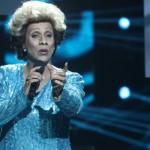 Cristobal Garrido de 'Tu cara no me suena todavía' pudo ir a Eurovisión