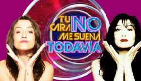 Lara Chaves Luz Casal