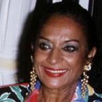 Canciones de Lola Flores que hablan sobre la propia Lola Flores