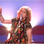 Manel Navarro, oye: no estás solo. Otros gallos y otras cagadas de voces de España en Eurovisión