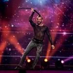 Lo que verás en la primera simifinal de Eurovisión 2017