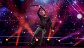 montenegro eurovision 2017