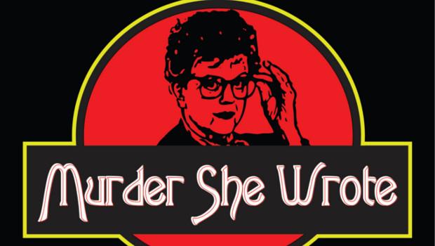 Cómo escribir un guión de 'Se ha escrito un crimen'