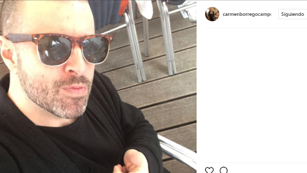 carmen borregi instagram 03