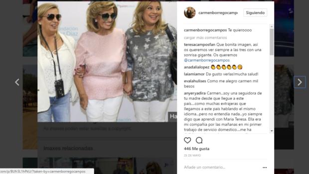 carmen borregi instagram 06