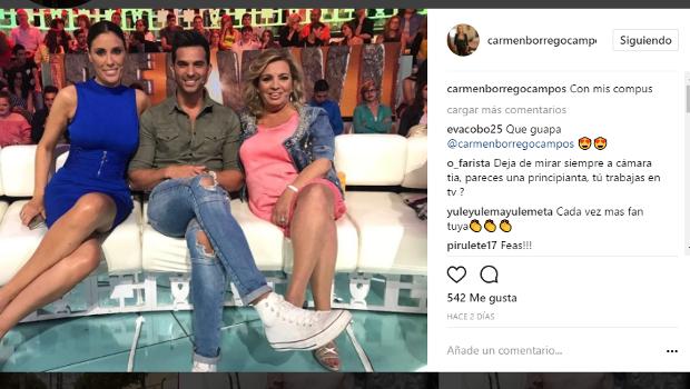 carmen borregi instagram 07