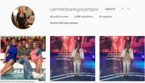 carmen borregi instagram 10