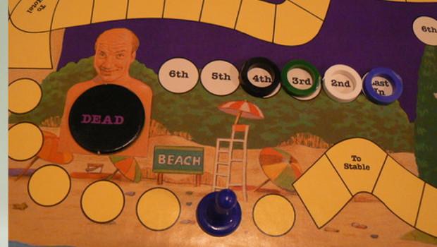 jessica fletcher juego de mesa