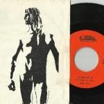 ¿Realidad o mito? Leonardo Dantés compuso la primera canción gay de España