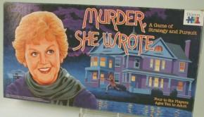se ha escrito un crimen juego