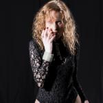 Susana Estrada, la voz del destape que cantó al amor entre hombres