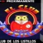 El club de los listillos de Telecinco: adivina cómo acaba la película