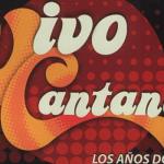 Programas de televisión llamados igual que canciones de Eurovisión