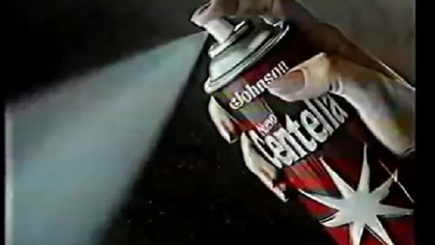 Centella, el anuncio que emocionó a 'Verónica'
