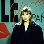 Cuando Àngel Llàcer se travestía de Julia Otero en 'Telepasión'