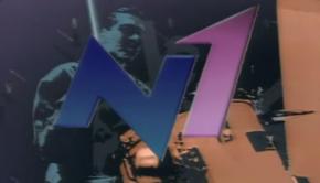 numero uno tve 1987