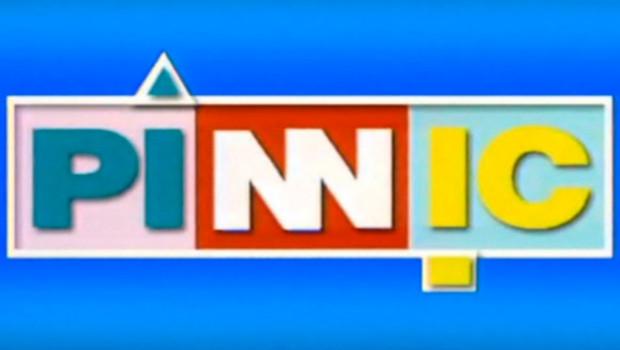 'Pinnic', el programa infantil más moderno de los 90
