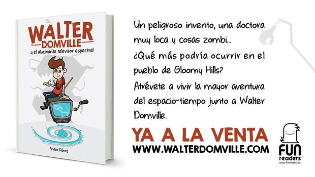 walter-domville-libro